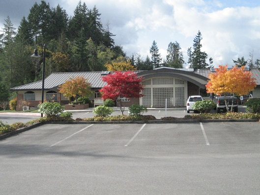 Port Orchard, WA Dentist